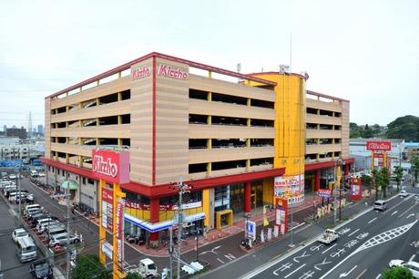 週4~出勤できる方大歓迎!!日払いOK<初バイトでもガッツリ稼げる!>なんと日本最大級店舗!